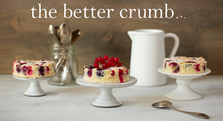the-better-crumb