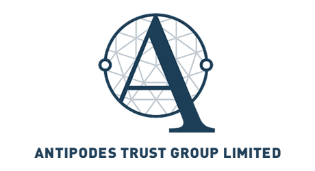 antipodes-trust-group
