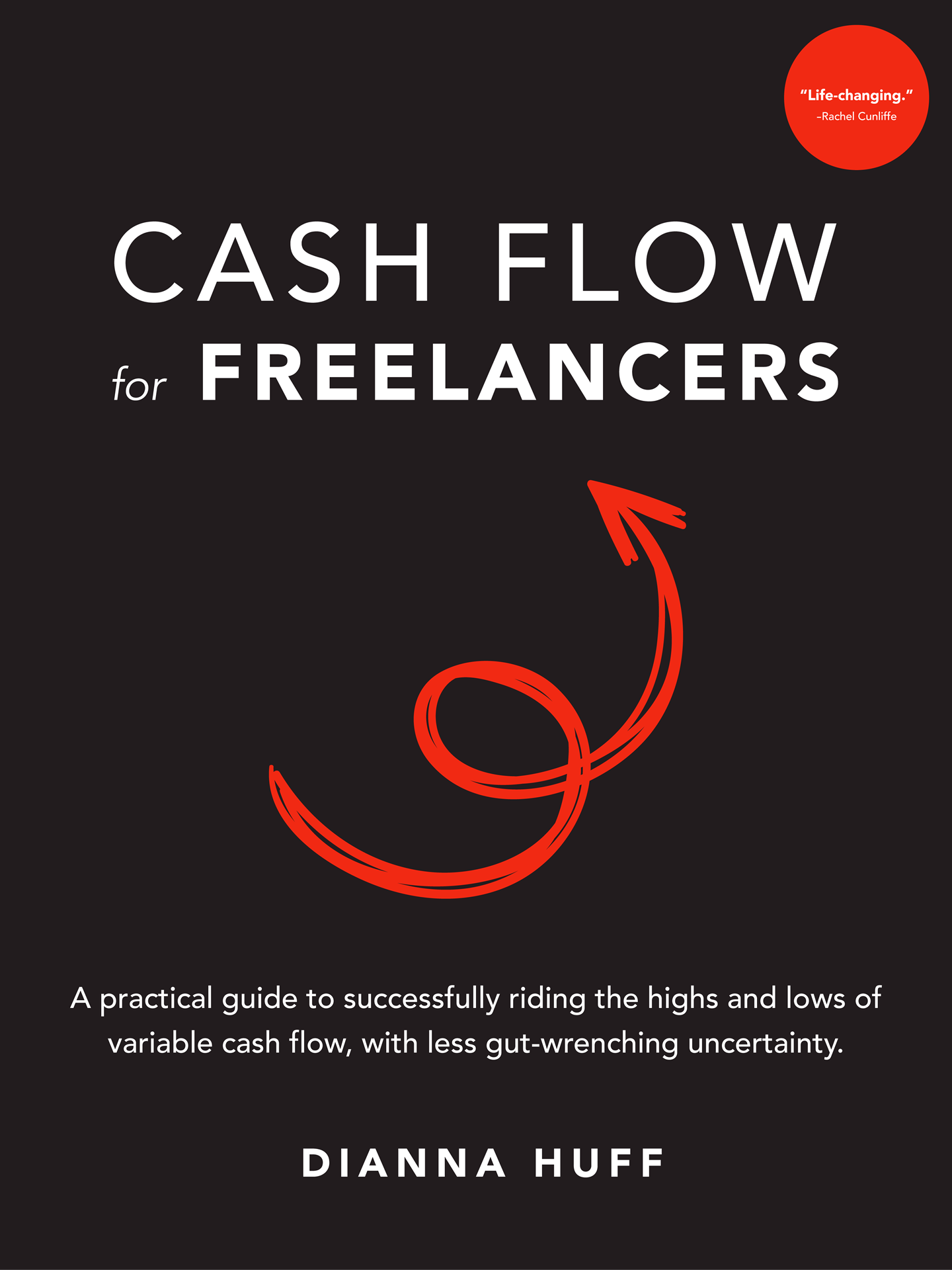 Cash Flow for Freelancers >> Get the guide now!